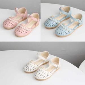 bbc415afde689 フォーマルシューズ 女の子 子供靴 キッズ靴 カジュアル 13.5 14.0 14.5 15.5 16.0 17.0 17.5 18.0