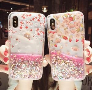 6c2a17de9d iphone6s Plus/iPhone6 Plus/iPhone7 Plus/iPhone7/iPhone8 Plus/iPhone8/