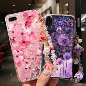 5284e29870 iphone6s Plus/iPhone6Plus/iPhone7Plus/iPhone7/iPhone8 Plus/iPhone8/iPhoneX/