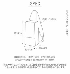 cf3f5490becd アネロ ショルダーバッグ メンズ 通販 斜め掛け レディース ボディバッグ 小さめ ブランド anello シンプル おしゃれ 無地 ロゴ
