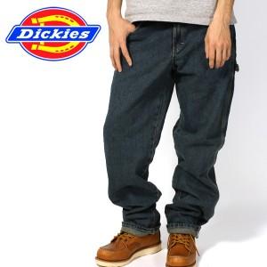 e627a8efe8 ディッキーズ ジーンズ ディッキー デニム 定番 リジット ジーパン パンツ DICKIESの画像