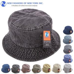 NEWHATTAN ニューハッタン newhattan1505 hat-nh-09u01 定番 nht-cbh-ucb newhattan1505 hat-nh-09u01 ハット 洗える コットン サファリ