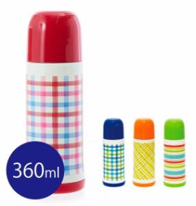 水筒 スマイルピート smile pit 子供用 マグボトル 2way 携帯水筒 通販 ポット 保冷 かわいい コップ付き ショルダー 軽量