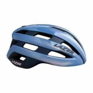 LAZER  レーザー 自転車用ヘルメット Sphere スフィア  ライトブルーサンセット R2LA004793X