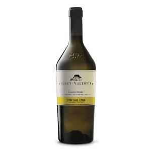 サン ミケーレ アッピアーノ Sヴァレンティン シャルドネ 750ml [イタリア/トレンティーノ・アルト・アディジェ/白ワイン/006186]