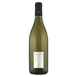 セッラ&モスカ モンテオーロヴェルメンティノガッルーラ 750ml [イタリア/サルデーニャ/白ワイン006665]