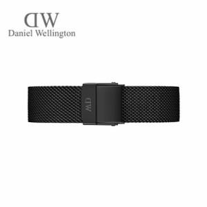 国内正規品 Daniel Wellington/ダニエルウェリントン 腕時計 メンズ レディース Classic Petite/クラシックプティット DW00100202