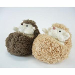 (Original Soft Toy) ランディ ブラウン (送料無料)(ネズミ、ねずみ、人形、玩具、おもちゃ、ぬいぐるみ、キャラクターグッズ、