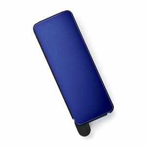 BUFFALO オートリターン USB3.0 高速USBメモリー 16GB ブルー RUF3-HPM16G-BL