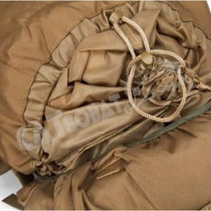 【3週間後発送 送料無料】リュック レディース メンズ 大容量 アウトドア 登山 防水 多機能 迷彩 サバゲー 装備 バックル
