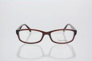 カルバンクライン メガネ フレーム メンズ ウェリントン 眼鏡 伊達メガネ 度付き・度なし 男女兼用 CK Clvan Klein ck5905a-0111