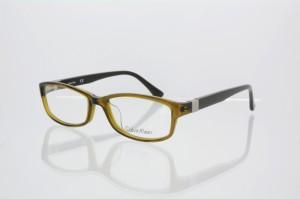 カルバンクライン メガネ フレーム メンズ ウェリントン 眼鏡 男女兼用 CK Clvan Klein ck5905a330(Khaki)-サイズ54