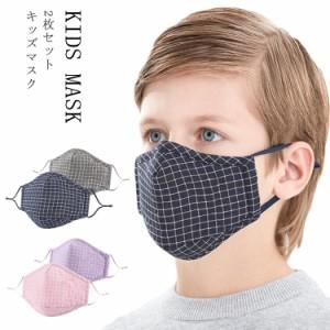 送料無料 マスク 洗える キッズマスク 子供用 マスク 洗える 花粉対策 インフルエンザ対策 子供マスク 花粉対策 マスク 花粉症 ウィル