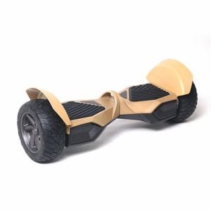 Cool&Fun HM3 ホバーボード バランススクーター 電動ミニセグウェイ式バランスホイール