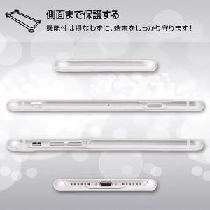iphone6 ケース スターウォーズ グッズ iphone6s カバー star wars スター・ウォーズ アイフォン6 ヨーダ R2-D2