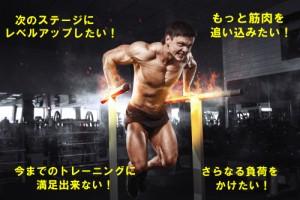【miyabi】ディップスベルト 最強の筋トレマシン登場 チンニング  懸垂のプラスαに ワンランク上を目指す 丈夫なディッピングベルト