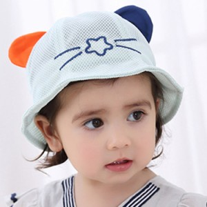 4b698afa66c78 ... 子供 女の子 つば広 赤ちゃん 帽子 ハット キッズ 日よけ. xpcttt12793