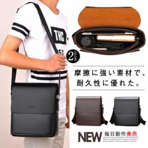 """""""ビジネスバッグ ショルダーバッグ メッセンジャーバッグ メンズバッグ カジュアル バッグ 斜めがけバッグ 鞄 カバン メンズ鞄 """""""