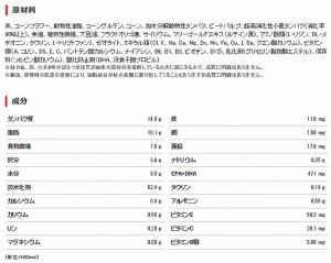 【ロイヤルカナン】犬用 腎臓サポート 8kg×2 ドライ ドッグ フード【療法食】(地域限定送料無料)