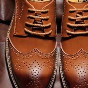 カジュアルシューズ メンズ コンフォート デッキシューズ ローカット スニーカー アメカジ カジュアル キレイめ靴 メンズ靴 カ