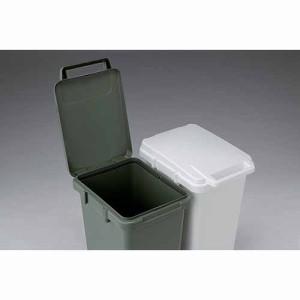 新品 ゴミ箱 送料無料 おしゃれ ダストボックス ごみ箱 グリーン 北欧 容量:約33L