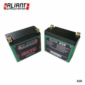 【Aliant/アリアント】 専用充電器