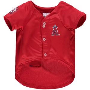エンゼルス トライブレンド お取り寄せ フリーダム Tシャツ MLB 2018 メモリアルデー記念