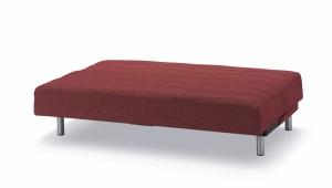 フランスベッド ソファベッド BC-01 レギュラーサイズ(幅190cm)|フランスベット スプリングマットレス 送料無料 自社配送 引取有