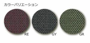 フランスベッド FBM-018 脚付マットレス 脚付きベッド 脚付ベッドマットレス 日本製|送料無料 自社配送地域 引取有