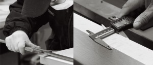 フランスベッド マットレス DT-033 シングルサイズ デュラテクノスプリング マットレス シングル 日本製 送料無料 自社配送地域 引取有