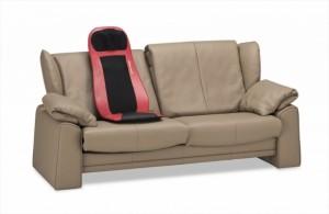 フランスベッド マッサージシート もみ名人 極み 持ち運び可 疲労回復 送料無料