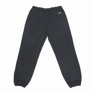 CHRYSTIE NYC / CHRYSTIE JOGGER PANTS
