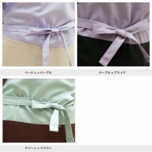 秋月洋子さんプロデュース れん 香 御肌衣 きもの スリップ 抗菌防臭加工 日本製 3色 L770908540 【 M L サイズ対応 裾よけ 肌着 下着 補