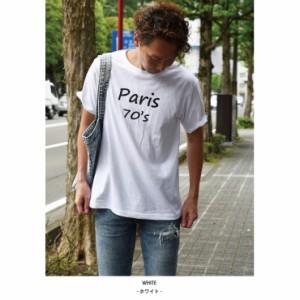 TDD. 高品質で滑らか タフなTシャツとおしゃれなロゴがマッチしたロゴT 厚手 Tシャツ