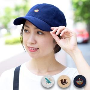 キャップ 帽子 レディース ベースボールキャップ ランニングキャップ CAP チチカカ 細コールキャップ 362ed90659bc