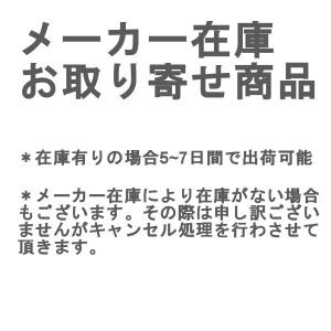 CASIO/BABY-G/カシオ ベビーG コズミックフェイスシリーズ 腕時計 うでどけい レディース LADIE'S ホワイト BGD-501-7BJF