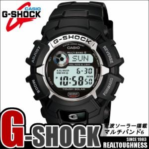 22aa060278 G-SHOCK ジーショック メンズ 腕時計 GW-2310-1 電波ソーラー スタンダードモデル