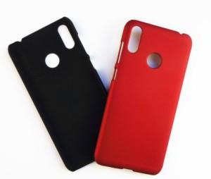 ZenFone Max Pro (M1) m2 ZB602KL ZB601KL ZB633KL ケース カバー ハードケース カラー カラフル スマホケース 各色あり