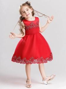 53eb62efd122b 大人気 こども服 ファッション ワンピース 新作 学生 女の子 ドレス 超可愛い子供 ドレス こども キッズ服