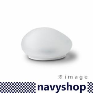 ディクラッセ ソーラーストーン Lサイズ LED電球使用 太陽光充電式 屋外使用可 DI CLASSE