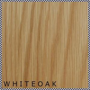 チャーナースツール 背:プライウッド チャーナー型 デラックスレザー ホワイトオーク材 ジェネリック 受注生産/銀行振込限定