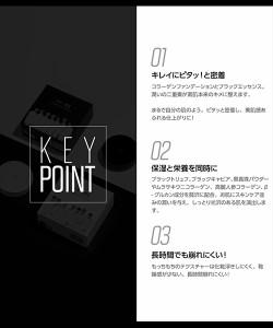 【先着150個限定】防弾少年団 BTS オリジナルポスター付き!VT COSMETICS VT x BTS コラーゲンパクト ブラック ファンデーション