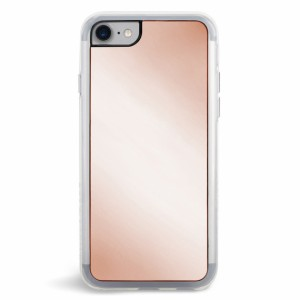 ZERO GRAVITY ROSE MIRROR (iPhone 7 iPhone 8) ROSEM7