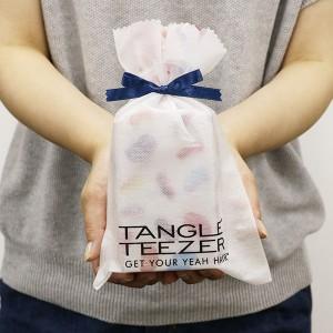 タングルティーザー TANGLE TEEZER 公式オリジナルギフトラッピング