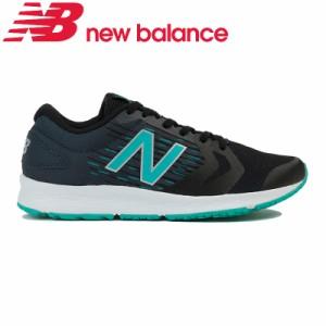 マラソン WRUBX GB BK NewBalance ニューバランス ランニングシューズ ジョギング レディース