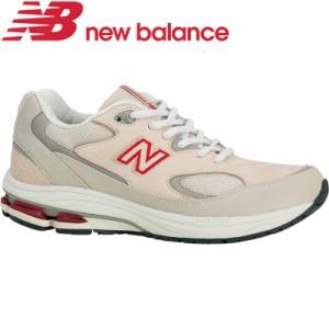c0aa0efaa1b0f 送料無料 ニューバランス レディース ウォーキングシューズ 靴 NB WW1501 4E オフホワイト ニューバランスの幅広ウォーキング