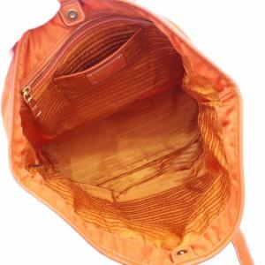 a1a7bdab3a1b プラダ ロゴ トートバッグ レディース オレンジ 楽天Gの通販はWowma!(ワウマ) - ゴールドエコ|商品ロットナンバー:342129033