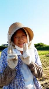 今だけ21%OFF 飛竜コシヒカリ玄米 10kg 【酵素玄米に最適】 【最高品質】29年産自然栽培米(無農薬・無肥料) 自家採種・固定種