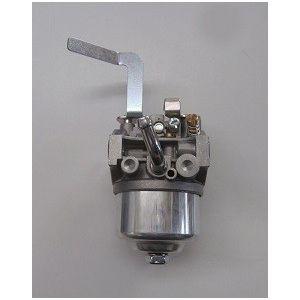 ヤマハ発電機EF1400(7NH1)(7NH)用キャブレーターASSY+パッキン3枚(品番7NH-14101-00/7KA-13557-10[2枚]/7CN-E3567-01[1枚])