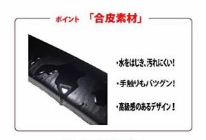 ひじ掛けクッション ひじラクダ(1本)
